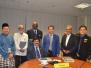 Mesyuarat Jawatankuasa CPD on 21st July 2017